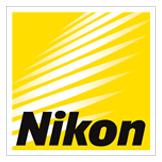 1351196304_57_57_nikon
